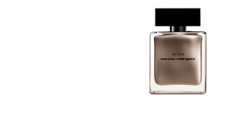 Narciso Rodriguez NARCISO RODRIGUEZ FOR HIM edp vaporisateur 100 ml