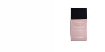 VITALUMIERE AQUA fluide #50-beige senne Chanel