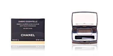 Chanel OMBRE ESSENTIELLE #88-vert khaki 2 gr