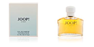 Joop JOOP LE BAIN parfüm