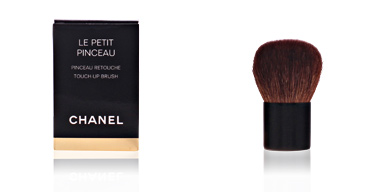 Chanel LE PETIT PINCEAU pinceau retouche 1 pz