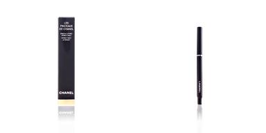 Chanel LES PINCEAUX lèvres rétractable 1 pz