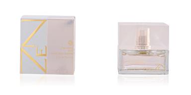 Shiseido ZEN WHITE HEAT EDITION edp zerstäuber 50 ml