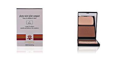 Base de maquillaje PHYTO-TEINT éclat compact Sisley