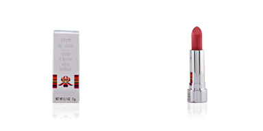 Lipsticks PHYTO LIP shine Sisley
