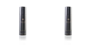 ESENCIA desodorante vaporizador Loewe