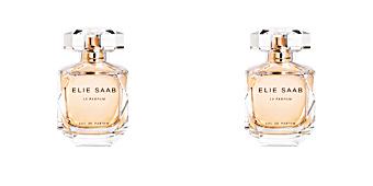 Elie Saab ELIE SAAB edp vaporizador 50 ml
