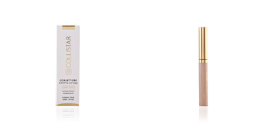 Corretivo maquiagem LIFTING EFFECT concealer in cream Collistar
