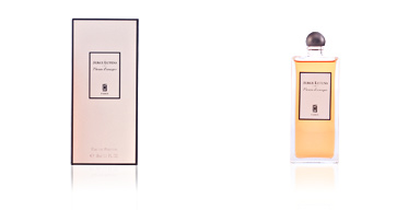 FLEURS D'ORANGER eau de parfum spray 50 ml Serge Lutens