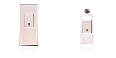 Serge Lutens BAS DE SOIE parfüm