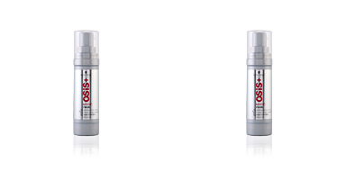 OSIS MAGIC anti-frizz shine serum Schwarzkopf