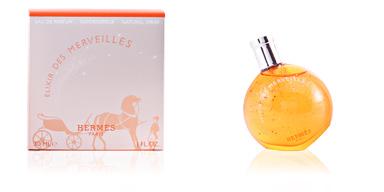 Hermès ELIXIR DES MERVEILLES edp vaporizador 30 ml