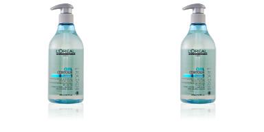 L'Oréal Expert Professionnel CURL CONTOUR HYDRACELL shampoo 500 ml