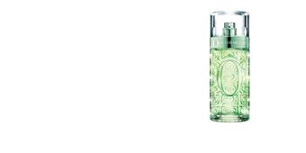 Lancôme Ô DE L'ORANGERIE perfume