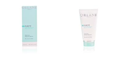 Orlane PURETE masque rééquilibrant 75 ml