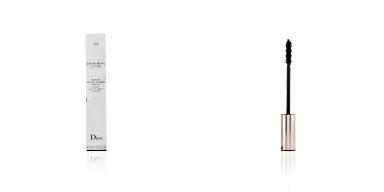 Dior EXTASE mascara #791-brun 10 ml