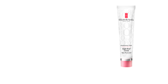 Face moisturizer EIGHT HOUR cream skin protectant fragrance free Elizabeth Arden