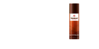 TABAC deo anti-perspirant spray 200 ml Tabac