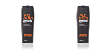 ALLERGY lotion SPF30 Piz Buin