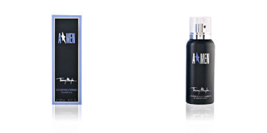 A*MEN deodorant spray Thierry Mugler