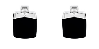 Montblanc LEGEND edt vaporizador 100 ml