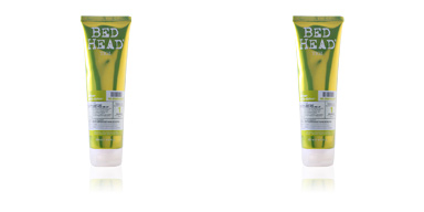 Shampooing brillance BED HEAD re-energize shampoo Tigi