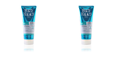 Acondicionador reparador BED HEAD recovery conditioner Tigi