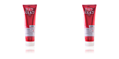 Shampoo hidratante BED HEAD  resurrection shampoo Tigi