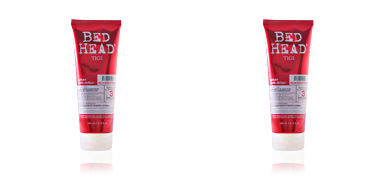 Acondicionador reparador BED HEAD resurrection conditioner Tigi