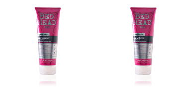 Tigi BED HEAD styleshots epic volume conditioner 200 ml
