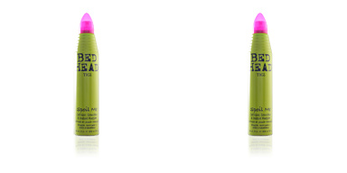 BED HEAD spoil me spray 300 ml