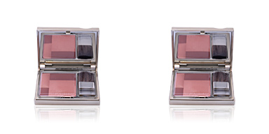 BLUSH PRODIGE #04-sunset coral Clarins