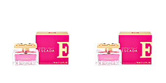 Escada ESPECIALLY ESCADA parfüm