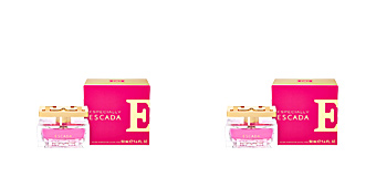 ESPECIALLY ESCADA eau de parfum vaporizador Escada