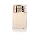 Cartier BAISER VOLÉ perfume