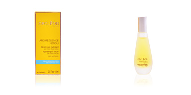 Decleor AROMESSENCE NEROLI sérum essentiel 15 ml