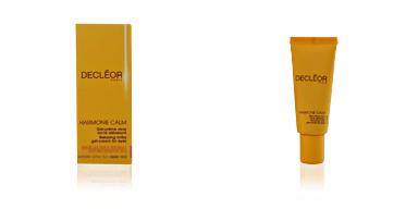 Decleor HARMONIE CALM gel-crème yeux 15 ml