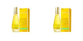 Decleor AROMESSENCE ylang ylang sérum purifiant 15 ml