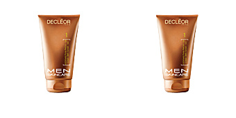 Decleor MEN exfoliant peau nette 125 ml