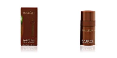 Decleor MEN soin énergisant yeux 15 ml