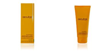 Decleor SLIM EFFECT gel-crème rondeurs localisées 200 ml