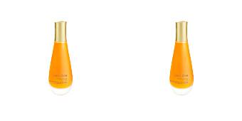 AROMA SUN EXPERT sérum activateur de bronzage TP 15 ml Decleor