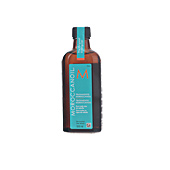Hair moisturizer treatment TREATMENT for all hair types Moroccanoil