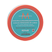 REPAIR restorative hair mask Moroccanoil