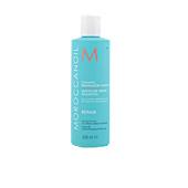 Champú hidratante REPAIR moisture repair shampoo Moroccanoil