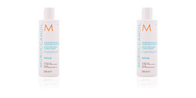 Hair repair conditioner REPAIR moisture repair conditioner Moroccanoil