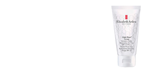 Elizabeth Arden EIGHT HOUR CREAM fluide protecteur hydratation intensive visage IPS15 50 ml