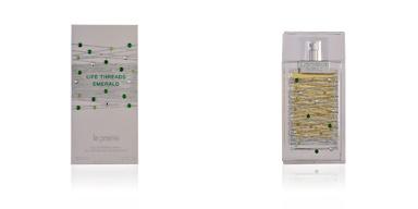 La Prairie LIFE THREADS emerald edp spray 50 ml