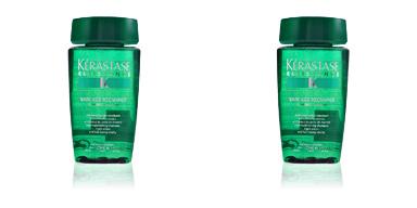 Kérastase RESISTANCE AGE-RECHARGE bain 250 ml