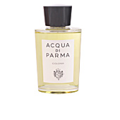 Acqua Di Parma ACQUA DI PARMA eau de cologne spray 180 ml
